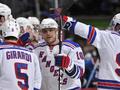 NHL: Укротители Лавин