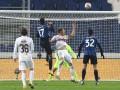 Аталанта - Мидтьюлланд 1:1 видео голов и обзор матча Лиги чемпионов