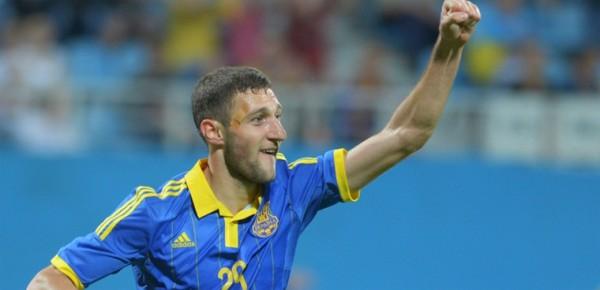 Бутковский отправился на помощь молодежной сборной