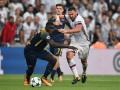 РБ Лейпциг – Бешикташ: прогноз и ставки букмекеров на матч Лиги чемпионов