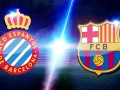 Эспаньол – Барселона 0:1 видео голов матча