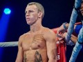 Украинский боксер Буценко проиграл в своем стартовом поединке в Рио