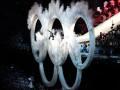 Польша и Словакия собираются конкурировать с Украиной за зимнюю Олимпиаду