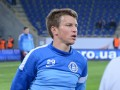Ротань ведет переговоры с клубами английской Премьер-лиги - агент