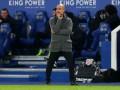 Гвардиола: Ливерпуль и Тоттенхэм заслуженно лидируют в чемпионате Англии