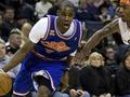 NBA: Тихий ужас Кливленда