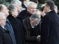 Янукович обвинил министра Табачника в уничтожении спортивной инфраструктуры