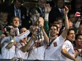 Сборная Испания выиграла молодежный U-21 Евро-2011