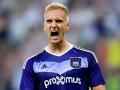 Как Теодорчик забил 21-й гол в 25 матчах за Андерлехт