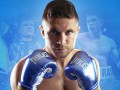 Украинец Шелестюк бросил вызов экс-чемпиону мира