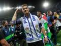 Роналдо о Роналду: Последние два года он