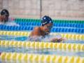 Украинские пловцы на чемпионате мира бьют рекорды