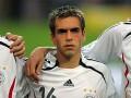 Евро-2012 в Украине: капитан сборной Германии требует от UEFA объяснений и не уверен, что подаст руку Януковичу
