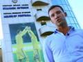 Шевченко пригласил болельщиков на открытую тренировку сборной Украины