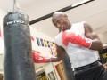 Американский чемпион готов набрать вес ради боя с Кличко