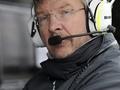 Brawn GP рассчитывает на победу на Гран-при Венгрии