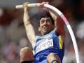 Украинский десятиборец не смог зацепиться за пьедестал Олимпиады-2012