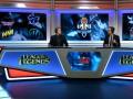LoL: Na'Vi вышли в плей-офф Континентальной лиги