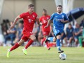 Бавария разгромила любительскую команду, забив 23 безответных гола в ворота соперника