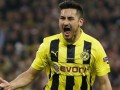 Манчестер Юнайтед планирует усилиться полузащитником Боруссии Дортмунд