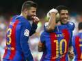 Прогноз на матч Атлетик Бильбао - Барселона от букмекеров