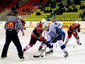 Позор в Бобруйске: Сокол впервые в своей истории проиграл Шиннику