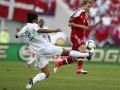 Дания - Португалия - 2:3. Текстовая трансляция