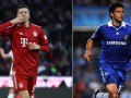 ТОП-10 самых ценных игроков, доставшиеся клубам бесплатно