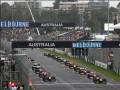Формула-1. Где смотреть Гран-при Австралии 2013