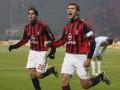 Шевченко поздравил Кака ностальгическим видео времен выступлений за Милан