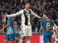 Атлетико - Ювентус: прогноз и ставки букмекеров на матч Лиги чемпионов