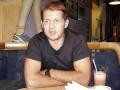 Саленко: Никогда не знаешь, когда у Динамо случится следующий прокол