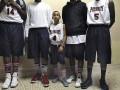 Рожденный для NBA. 11-летний баскетболист покорил интернет