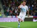 Словения - Израиль 3:2 Видео голов и обзор матча отбора на Евро-2020