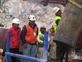 Чилийских шахтеров пригласили на матч МЮ