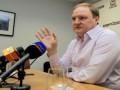 Менеджер Поветкина уже в декабре планирует договариваться о бое с Кличко