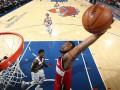 НБА: Сан-Антонио сильнее Денвера, поражение Финикса и другие матчи