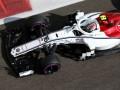 FIAT ведет переговоры о покупке команды Формулы-1
