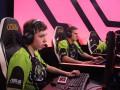 Австралийский футбольный клуб приобрел киберспортивную организацию