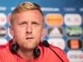 Защитник Монако: Ювентус сыграл в свою игру