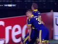 Селтик - Марибор - 0:1. Видео гола и обзор матча квалификации Лиги чемпионов