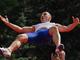 Фото Таисия Стеценко, специально для uaSport.net
