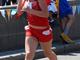 Фото Тая Стеценко, специально для uaSport.net