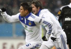 СМИ: Севастополь предлагал Динамо 300 тысяч долларов за победу над Ильичевцем