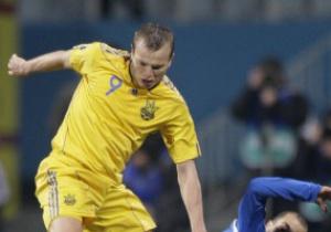 Гусев может пропустить игру со сборной Швеции из-за травмы