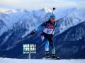 Российский чиновник хотел подсыпать допинг украинке Вите Семеренко
