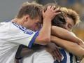 Динамо просит владельцев абонементов не ехать за билетами на Боруссию