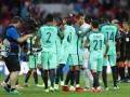 Прогноз на матч Португалия - Чили от букмекеров