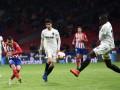 Атлетико - Валенсия: прогноз и ставки букмекеров на матч чемпионата Испании
