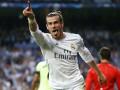 Бэйл: Не согласен с Пеллегрини, Реал справедливо вышел в финал Лиги чемпионов